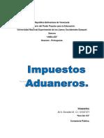 Informe Impuestos Aduaneros.docx