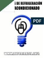 SISTEMA DE REFRIGERACIÓN Y AIRE ACONDICIONADO.pdf