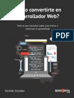 convertirte-en-desarrollador-web.pdf