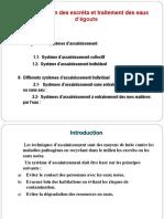 Eau et assainissement support.pdf