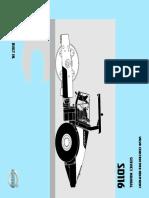 318438435-EN-SD116-TF-VOE21A1004254H.pdf