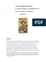 UNA_PAZ_PARA_COSECHAR_MAS_GUERRA_REFLEXI.pdf