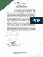 Acta de No Conciliacion (1)