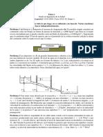 2016-01-14-parcial2-escaneado.pdf