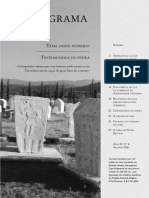 livro sobre peter deuvene.pdf