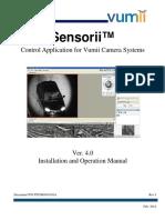 Vumii_ Sensorii_User_Manual.pdf