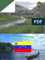 Biodiversidad Nestor Carrillo