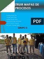 MAPA DE PROCESOS ..AREA AGRICOLA.pptx