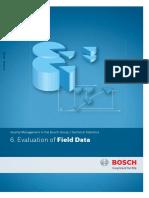 Evaluation of Field Data.pdf