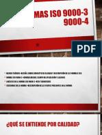 Normas iso 9000-3 9000-4.pptx