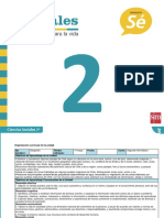 PlanificacionSociales2U3