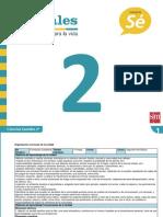 PlanificacionSociales2U1
