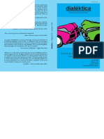 dialektica 29 - 2018.pdf