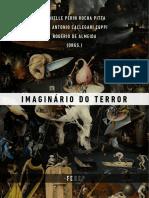 IMAGINÁRIO DO TERROR.pdf