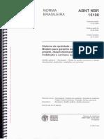ABNT NBR 15100_Sist Qualidade Aeroespacial.pdf