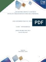Anexo Guía Para El Desarrollo Del Componente Práctico