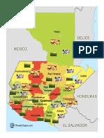 mapa de recursos de guatemala.docx