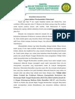Proposal Majlis Tanggul.docx