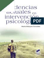 Tendencias actuales en intervención psicológica - María Márquez González.pdf