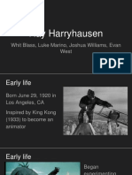 Ray Harryhausen (5)