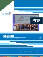 Revista-24-OLACEFS_2.pdf