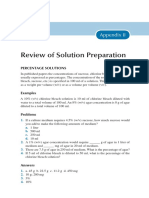 Appendix-II---Review-of-Solution-Preparation_2013_Plant-Tissue-Culture.pdf