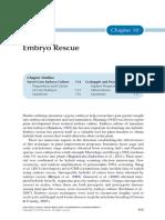 Chapter-10---Embryo-Rescue_2013_Plant-Tissue-Culture.pdf