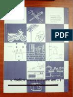 7. WORK BOOK 1.pdf