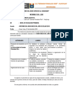 INFOREN FELIX.docx