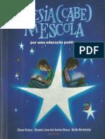 Cordel Para Crianças- Hélder Pinheiro