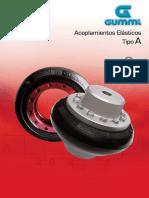 Acoples Elásticos Gummi.pdf
