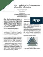 IEEE Fundamentos SI v1