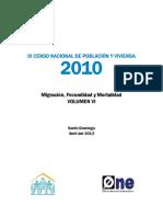 migración, fecundidad y mortalidad en Rep dom, 2010.pdf