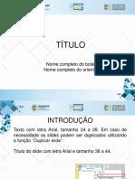 Slide Prejoex 2019 (1)