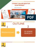 20190327-Sertifikat dalam Bentuk Elektronik_V2.pdf