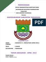 Dokumen.tips Proposal Bantuan Dana Sepak Bola