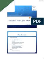 CONCEPTION VHDL POUR FPGA-1.pdf