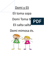 Domi y Eli.doc