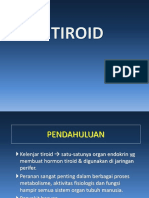 11360_Hiper dan hipotiroid (revisi).ppt