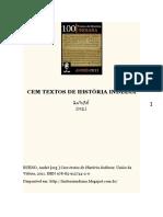 vaitomarnocuscrib.pdf