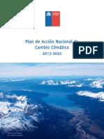 Plan de acción nacional de cambio climático 2017-2022.pdf