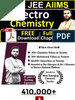 Electrochemistry in 1 shot (1).pdf