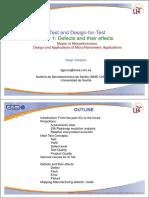 Parte1(2).pdf