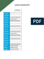 cronograma2011.pdf