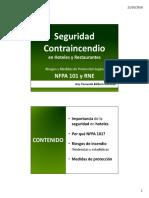 Seguridad CI Hoteles y restaurantes.pdf
