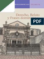Derecho, Relato y Frases Dominicanas vol.7 BR.pdf
