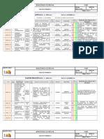 F-017 Plan de Formacion-2014