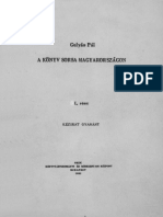 A könyv sorsa Magyarországon-1.pdf
