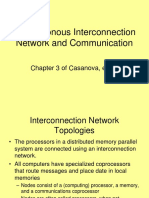 Msg-Passing Networking and Communication Models.ppt
