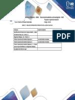 Anexo2 Tabla de distribución de productos de la guia de la Fase 3.docx